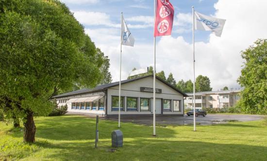konekeskus